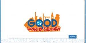 Good World Search