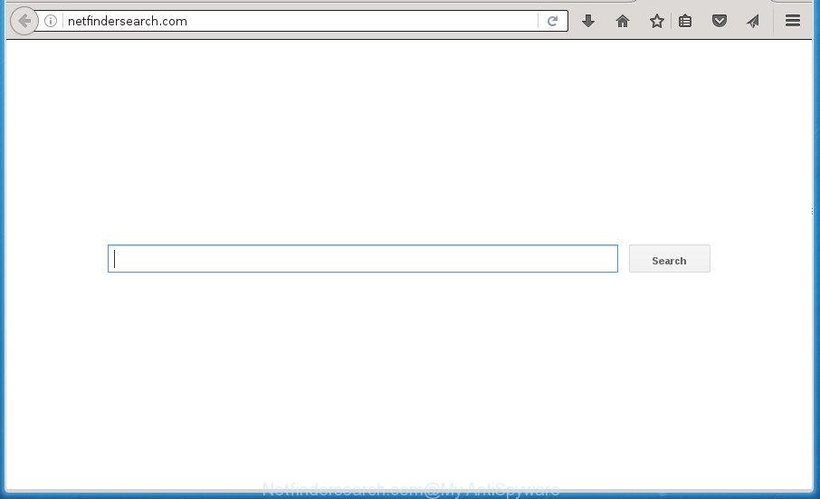 Netfindersearch.com