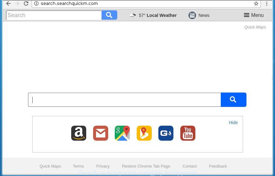 Search.searchquickm.com
