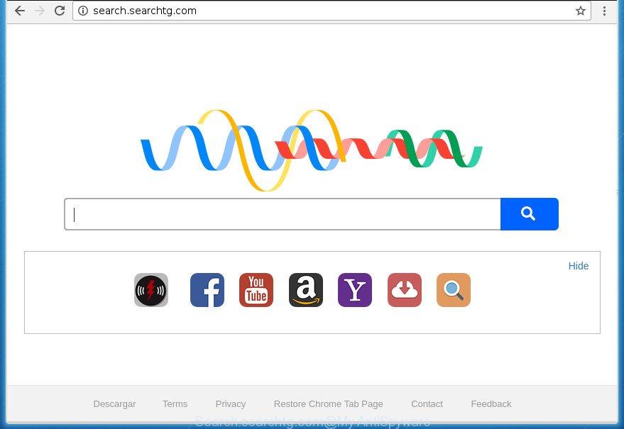 Search.searchtg.com