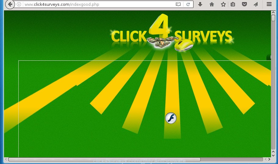 click4surveys.com