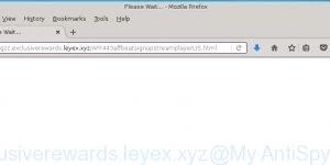 exclusiverewards.leyex.xyz