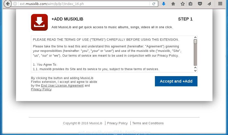 ext.musixlib.com