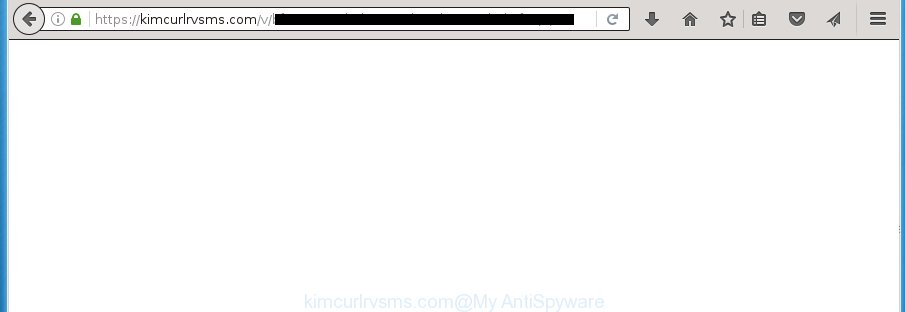 kimcurlrvsms.com