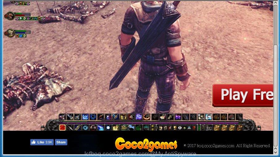 lcfboq.coco2games.com