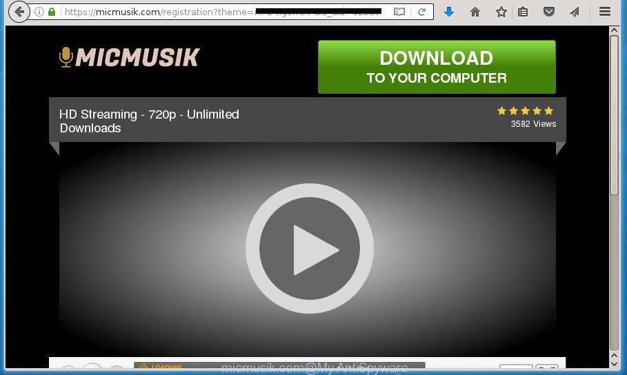 micmusik.com