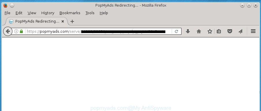 popmyads.com