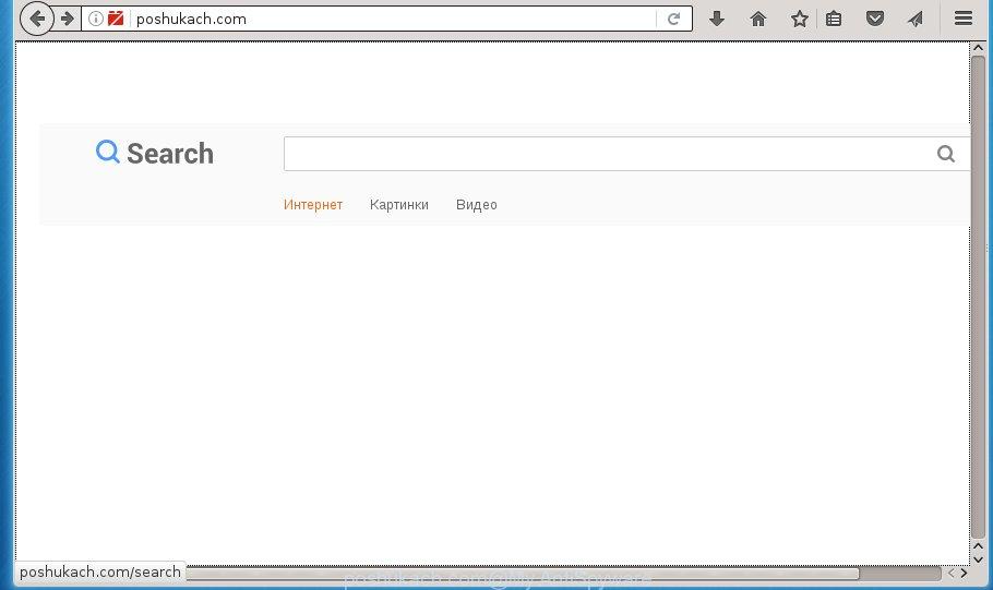 poshukach.com