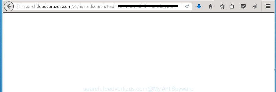 search.feedvertizus.com