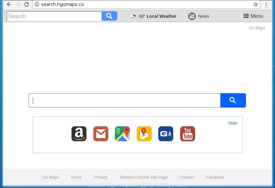 search.hgomaps.co