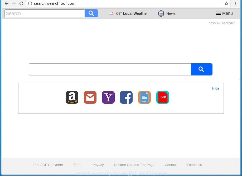 search.searchfpdf.com