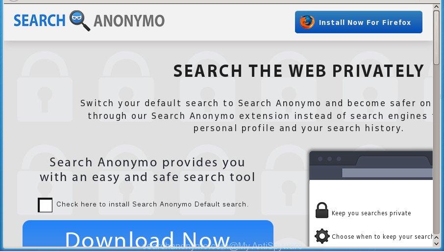 searchanonymo.com