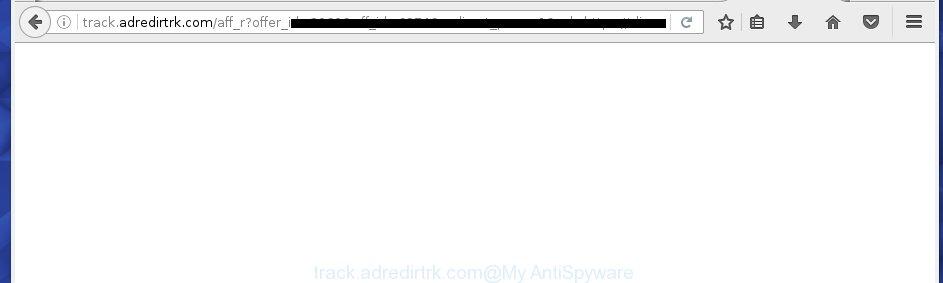 track.adredirtrk.com