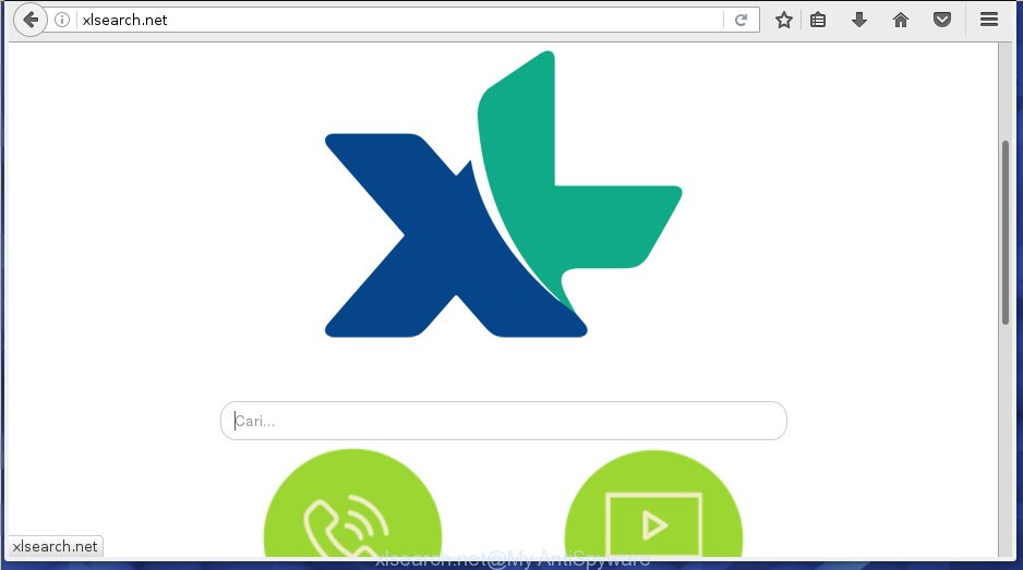 xlsearch.net