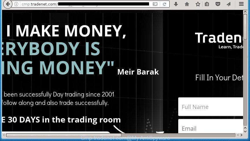 Cmp.tradenet.com