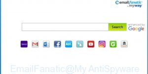 EmailFanatic