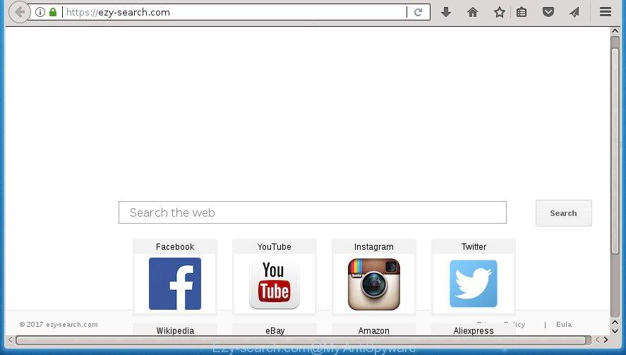 Ezy-search.com