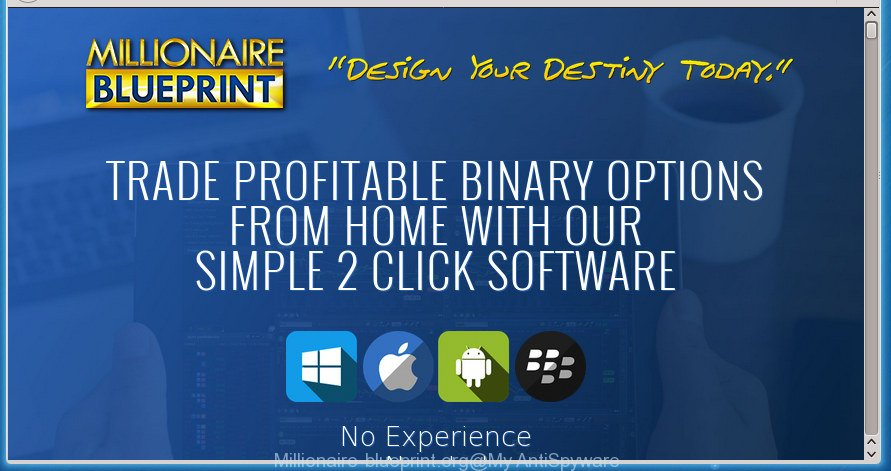 How to remove millionaire blueprint pop up ads chrome how to remove millionaire blueprint pop up ads chrome firefox ie edge malvernweather Images