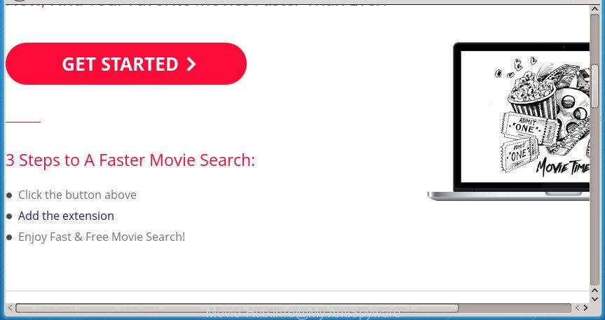Movie-Hub.info