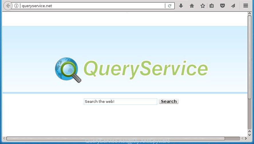 QueryService.net
