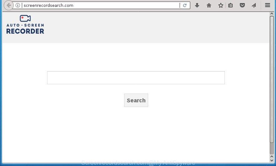 Screenrecordsearch.com