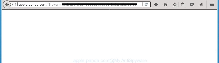 apple-panda.com