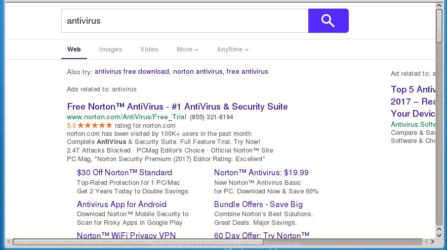 astralsearch.com