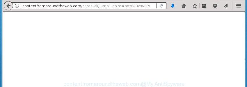 contentfromaroundtheweb.com