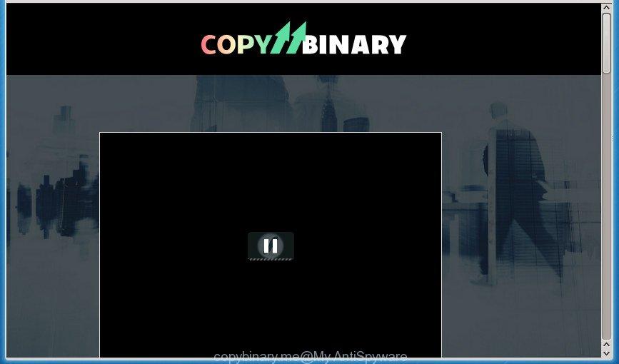 copybinary.me