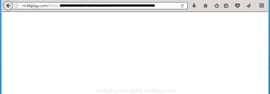 m48play.com
