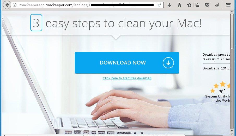 mackeeperapp.mackeeper.com