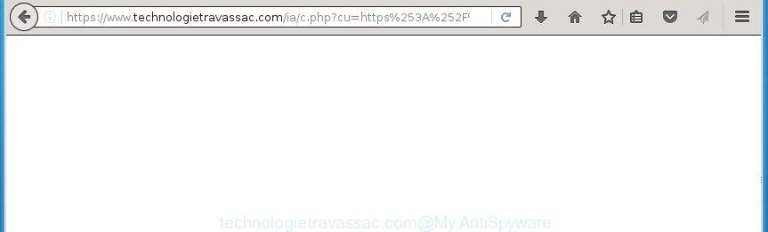 technologietravassac.com