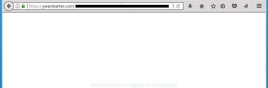 yearstarter.com