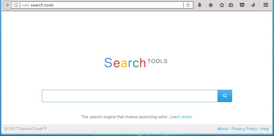 Safe.search.tools