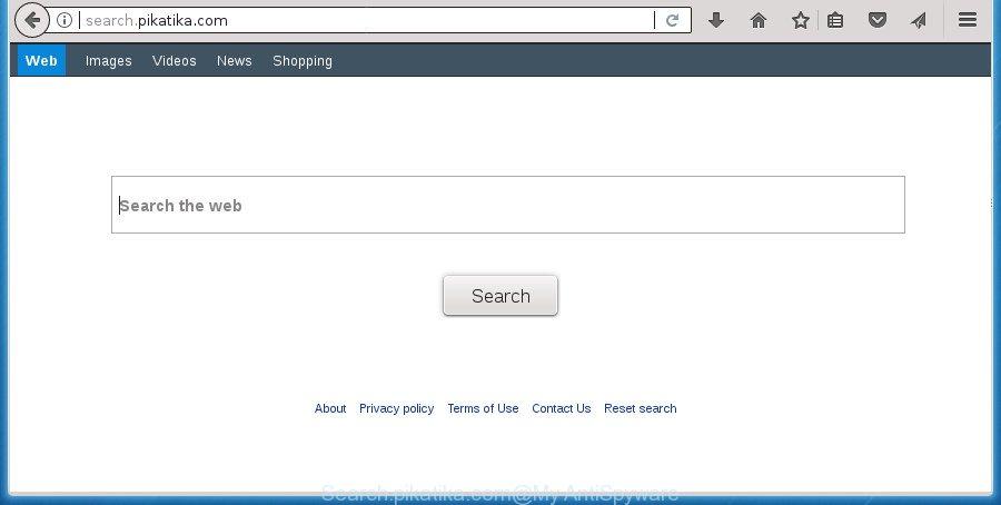 Search.pikatika.com