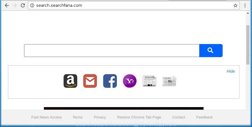 Search.searchfana.com