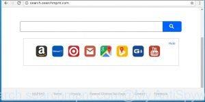 Search.searchmpnt.com