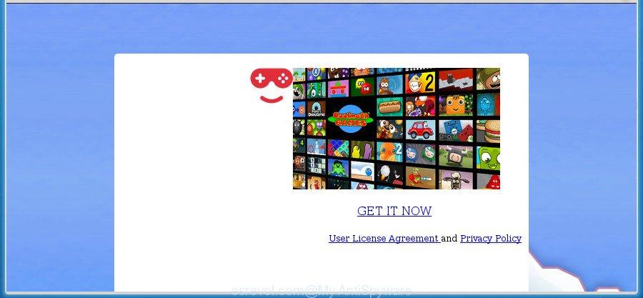 esrevol.com