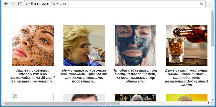 life-newz.ru