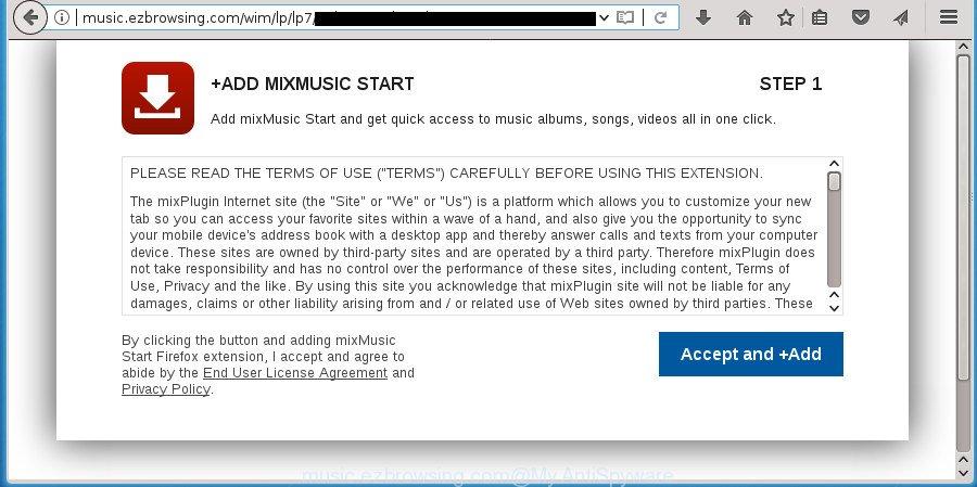music.ezbrowsing.com
