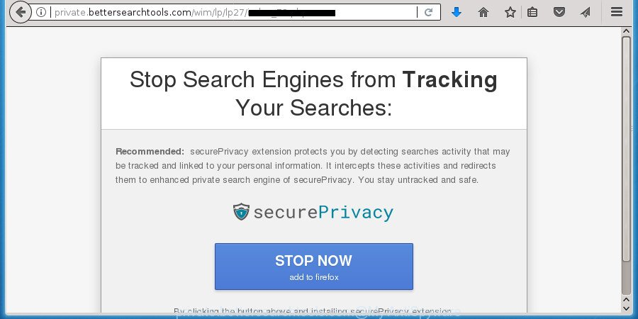 private.bettersearchtools.com