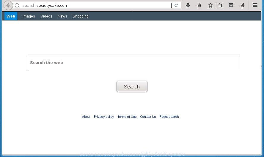 search.societycake.com