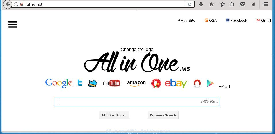 All-io.net