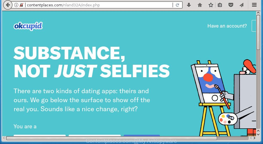 Contentplaces.com