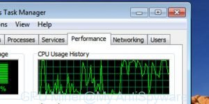 How to remove gpu miner from windows virus removal guide ccuart Choice Image
