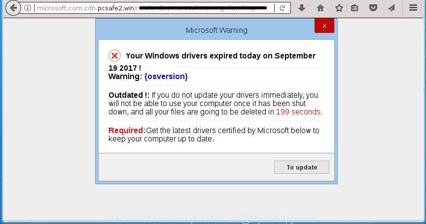 Microsoft.com.cdn.pcsafe2.win