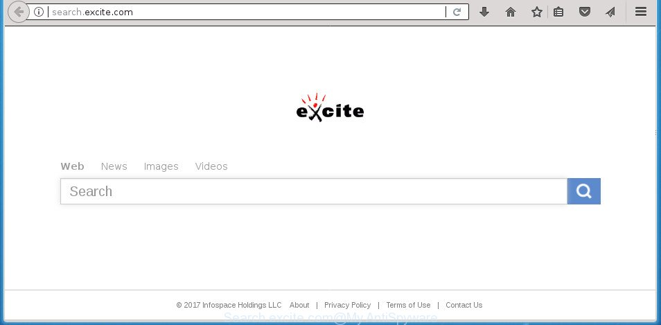 Search.excite.com