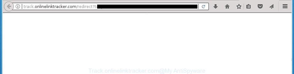 Track.onlinelinktracker.com