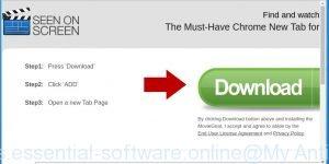 Windows.essential-software.online