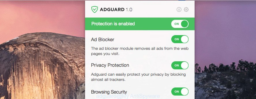 How to remove MacOS Security Center pop-ups [Chrome, Firefox